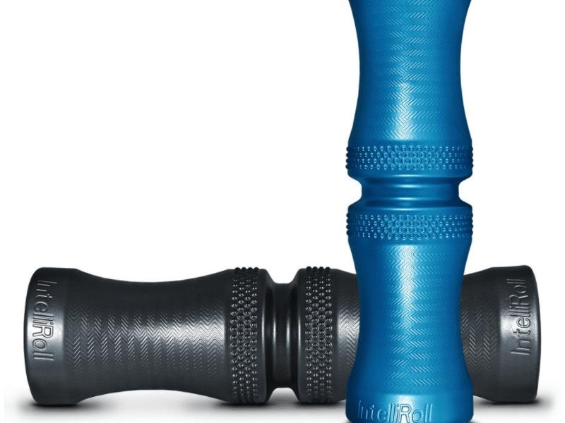genesis foam roller