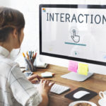 benefits of social interaction