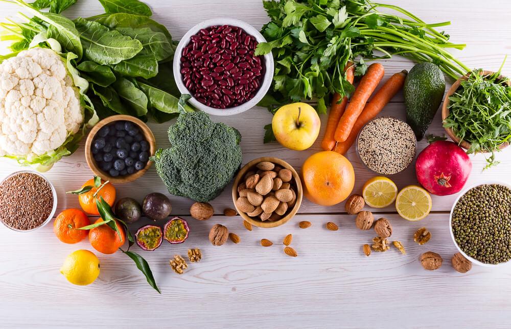 relieve stress foods relieve stress foods