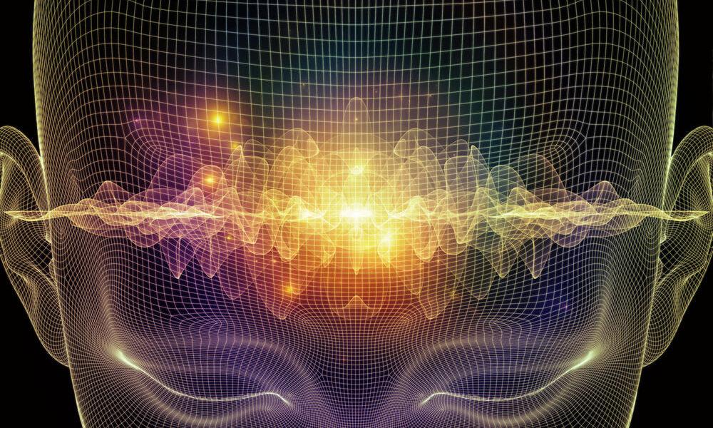 brain wave states consciousness brain wave states consciousness