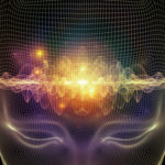 brain wave states consciousness brain wave states consciousness